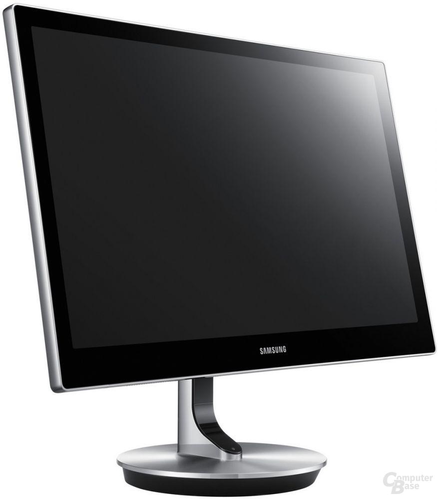 Samsung SB971 27-Zoll-Monitor