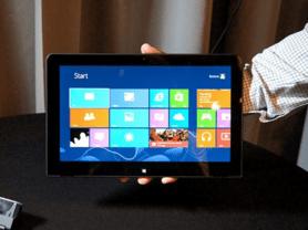 Lenovo ThinkPad X1 Helix