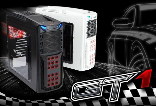 In Win GT1