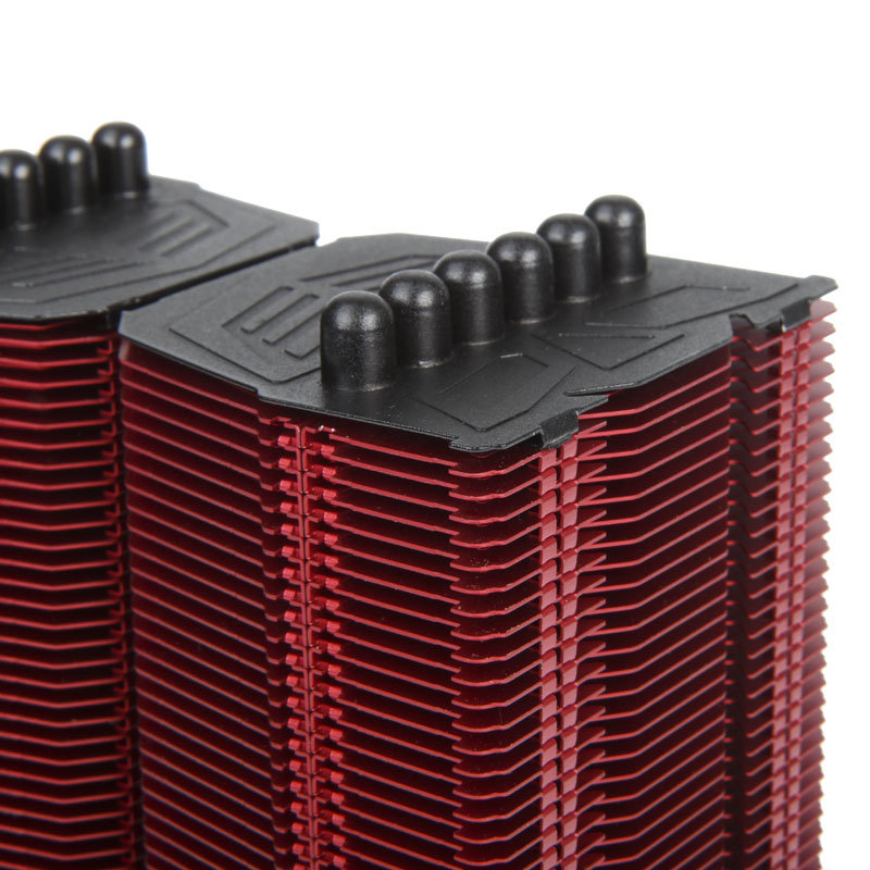 Prolimatech Megahalems Red & Blue Series