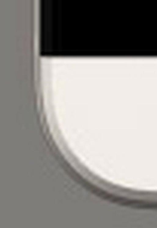 """Zoom auf Animation des HTC """"M7"""""""