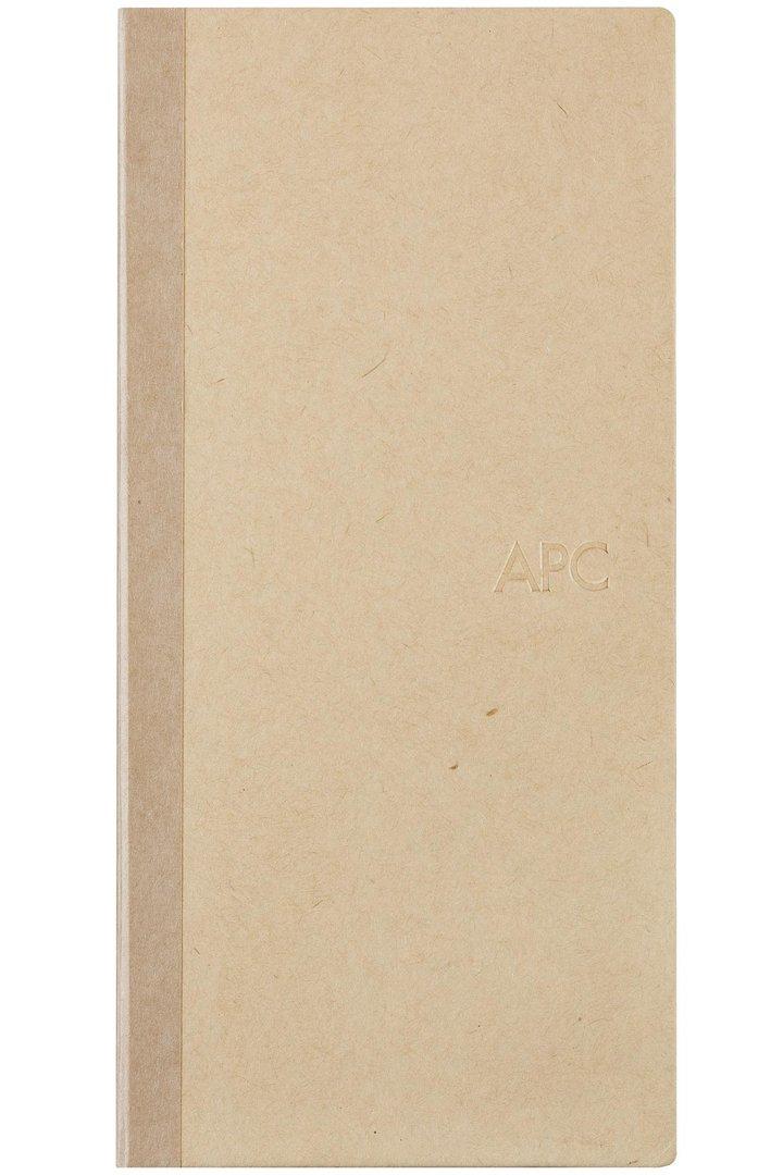 VIA APC Paper