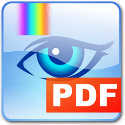 pdf ebook reader for pc free download