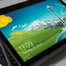 Dell XPS 12 im Test: Dieses Notebook hat den Dreh raus
