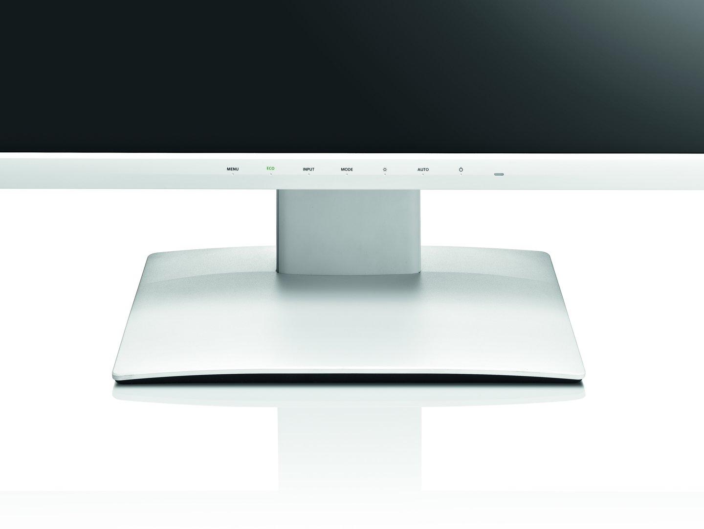 Fujitsu P27T-7 LED