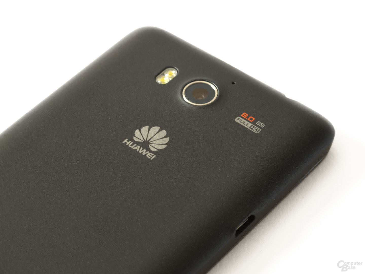 Huawei Ascend G 615