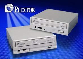 CD-ROM  DVD-ROM.JPG