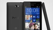 Windows Phone 8S im Test: Viel WP8 von HTC für 250 Euro
