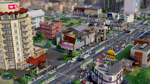 SimCity Beta im Test: Ersteindrücke aus der Testversion
