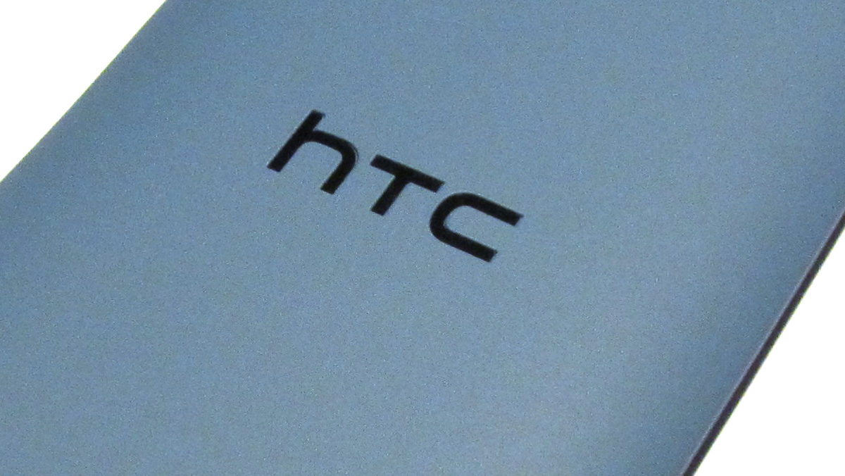 HTC One SV im Test: Wenig Substanz trotz großem Namen