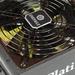 Enermax Platimax 500 Watt im Test: Leise und effizient dank 80Plus-Platin