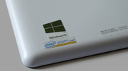 Asus Vivo Tab Smart im Test: Tablet mit vollem Windows 8