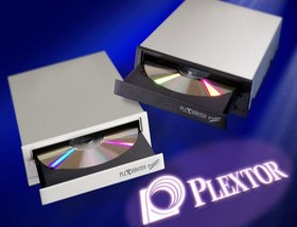 PlexWriter Premium