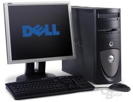 Dell Precision 360 Workstation