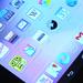 Acer Iconia Tab B1 im Test: Das 119-Euro-Tablet