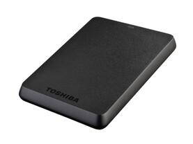 Toshiba Stor.E Basics 2 TB