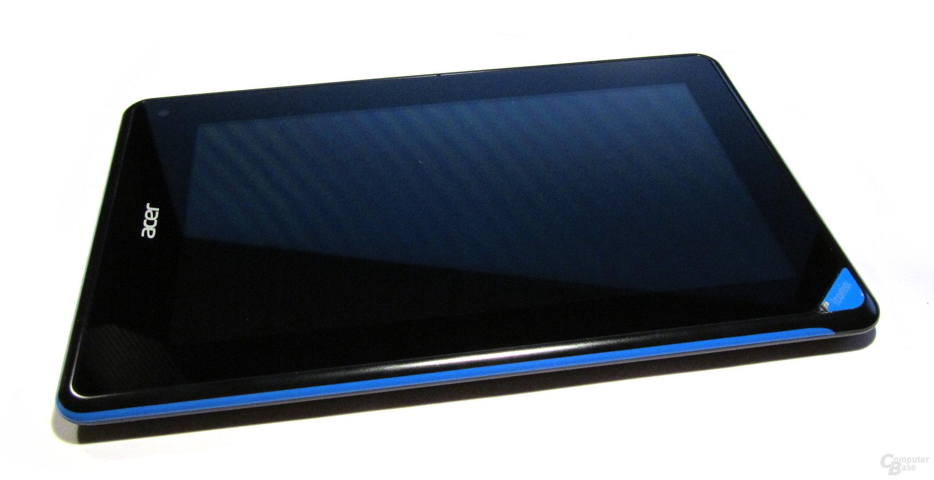 Acer Iconia Tab B1