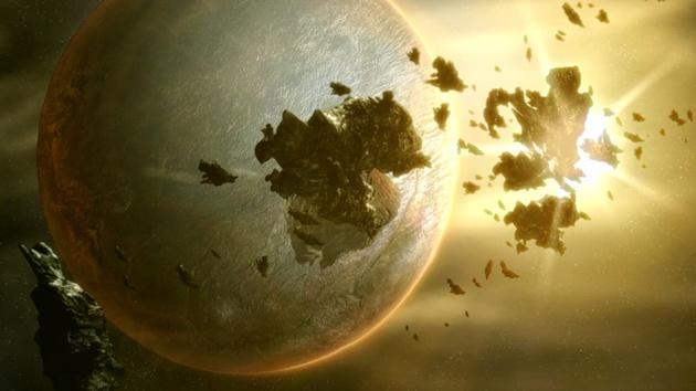 Dead Space 3 im Test: Die Kernkompetenz ist in Gefahr