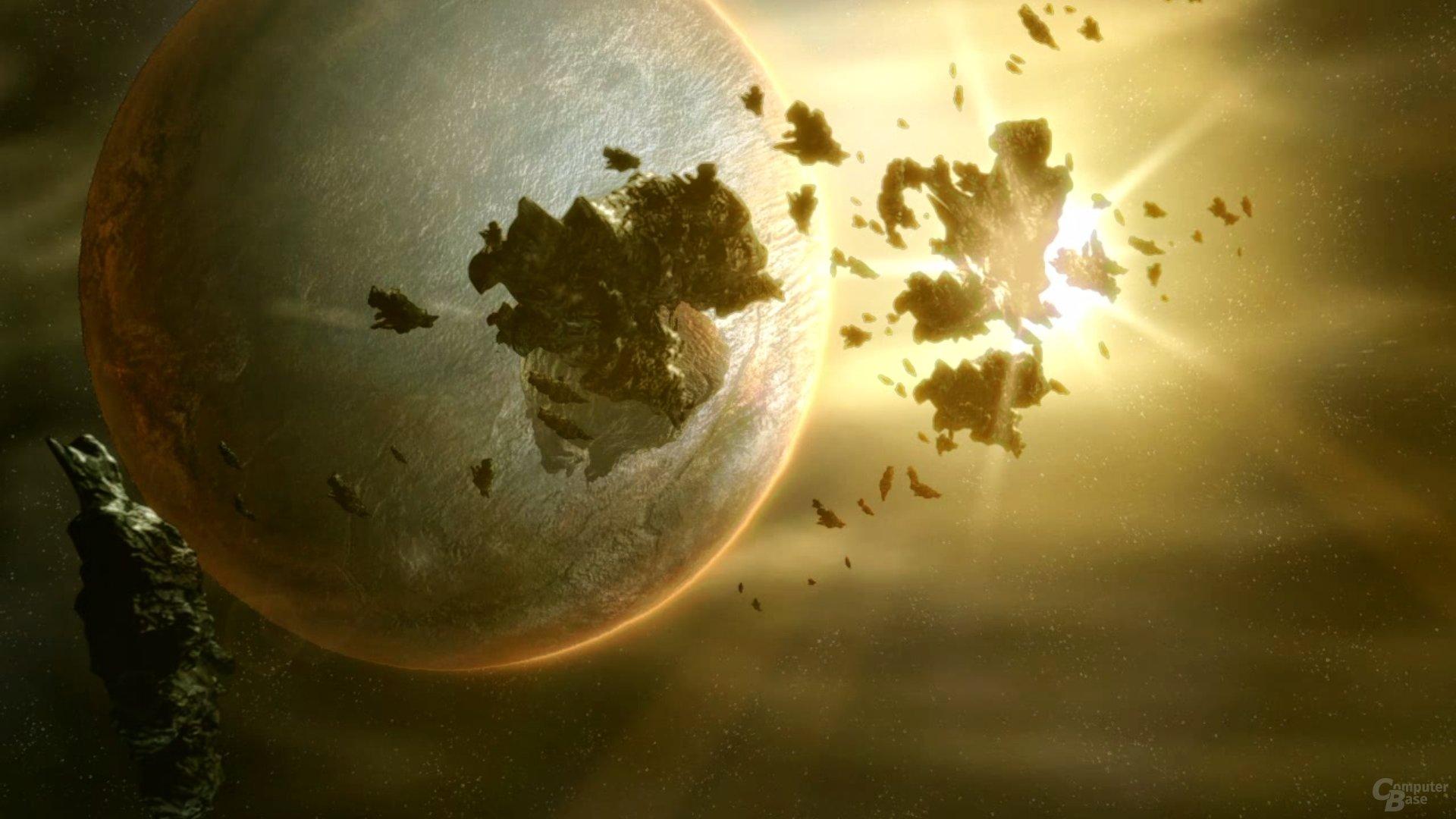 Dead Space 3 im Test