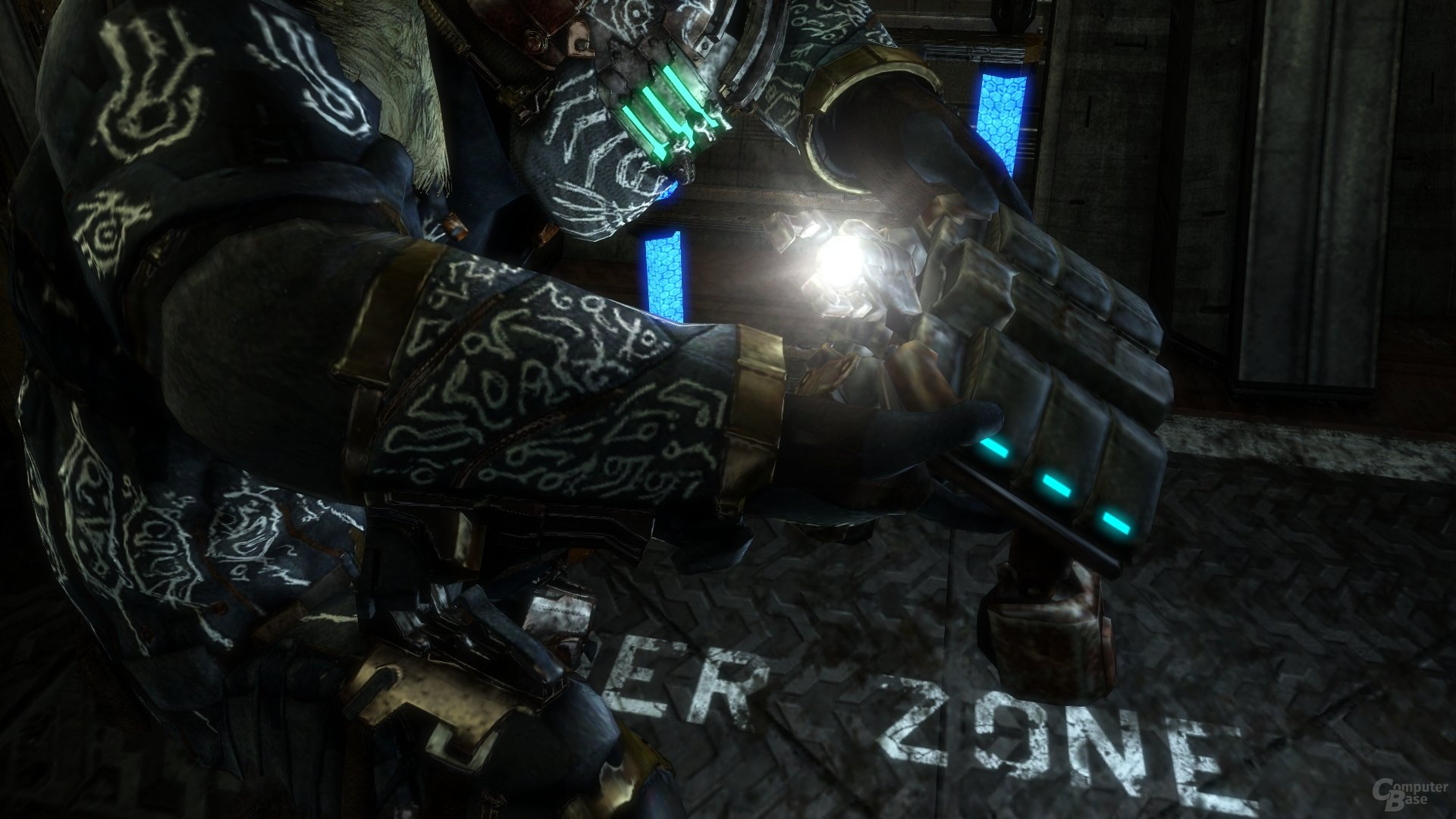Dead Space 3 im Test