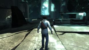 Nvidia Kepler - Assassin's Creed 3