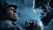 Aliens: Colonial Marines im Test: Uninspiriert im Weltraum