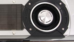 Nvidia GeForce GTX Titan im Test: Schnellste Grafikkarte mit großem Namen