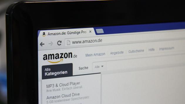 Leiharbeiter bei Amazon: Reaktionen und Stimmen zum ARD-Bericht