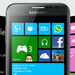 Samsung Ativ S im Test: Ein Galaxy S III mit Windows Phone