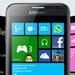 Samsung Ativ S im Test: Ein Galaxy S III mit Windows Phone