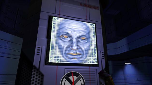Klassiker neu entdeckt: System Shock 2 (1999) im Test
