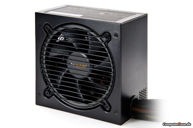 Pure-Power-L8-Serie