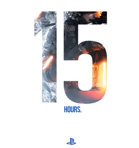 """""""Battlefield 4""""-Teaser"""