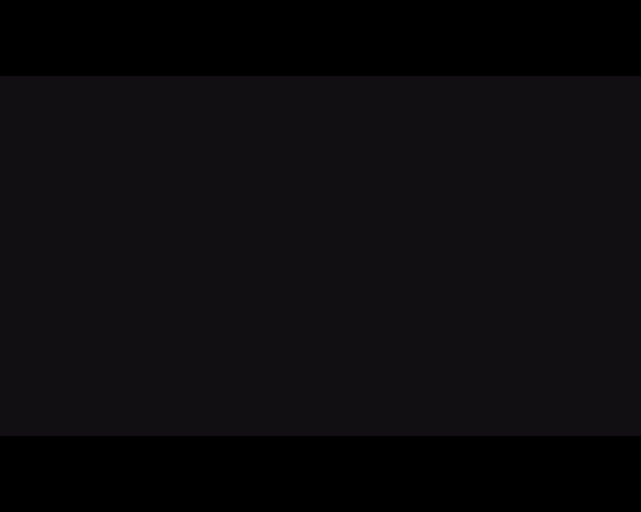 PS4-Präsentation – Diablo 3