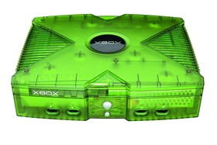 XboxLE