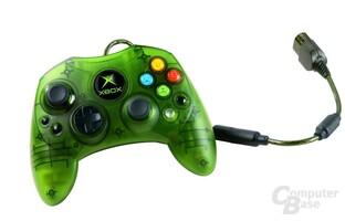 XboxLE Controller