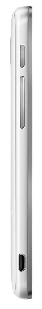 Huawei Ascend G510 für 219 Euro