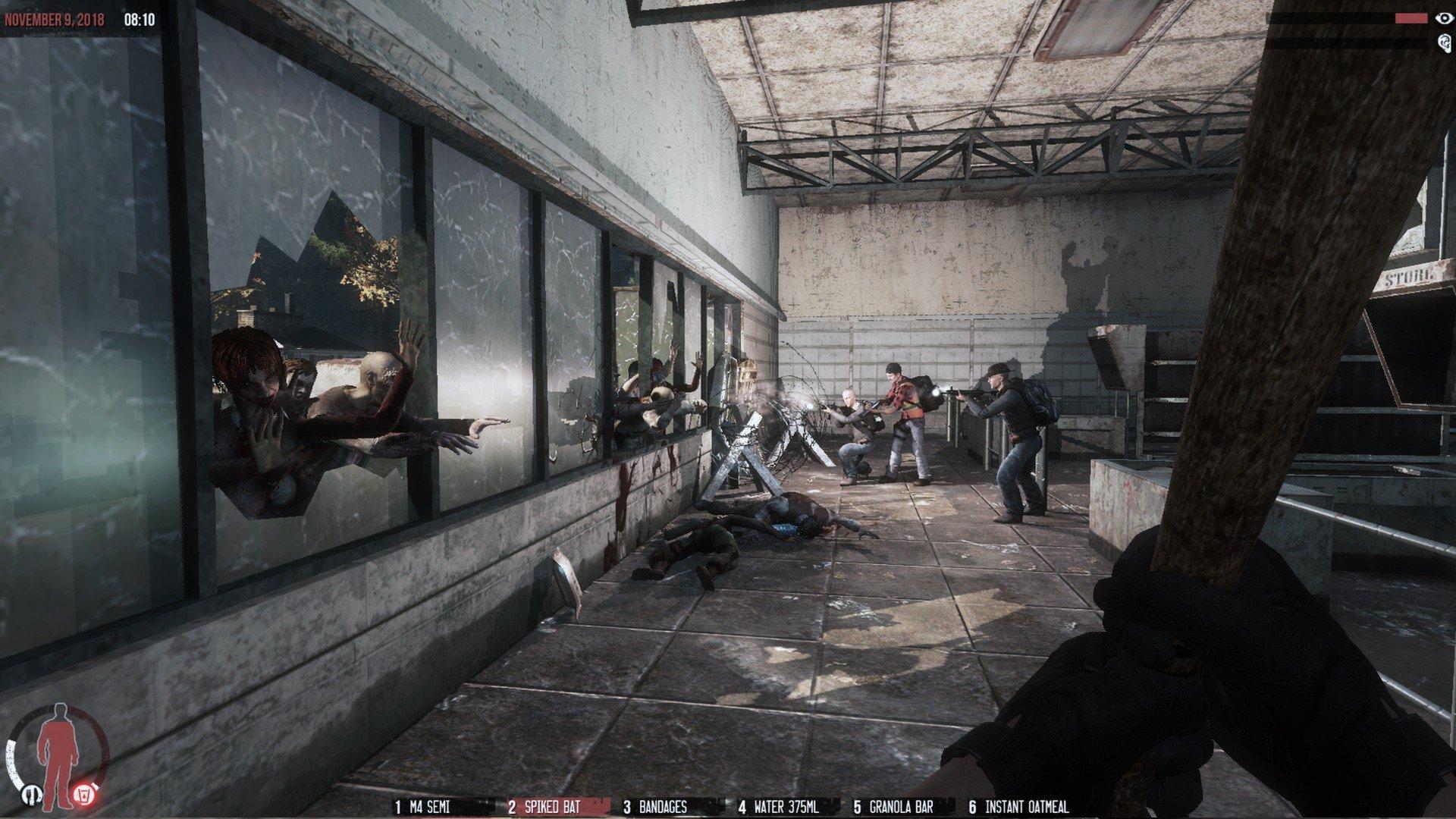 The War Z – Steam-Screenshots