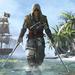 Assassin's Creed 4: Black Flag: Vorschau auf die Ankunft der Piraten