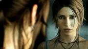 Tomb Raider im Test: Eine Studentin auf Abwegen