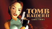 Klassiker neu entdeckt: Tomb Raider 2 (1997)