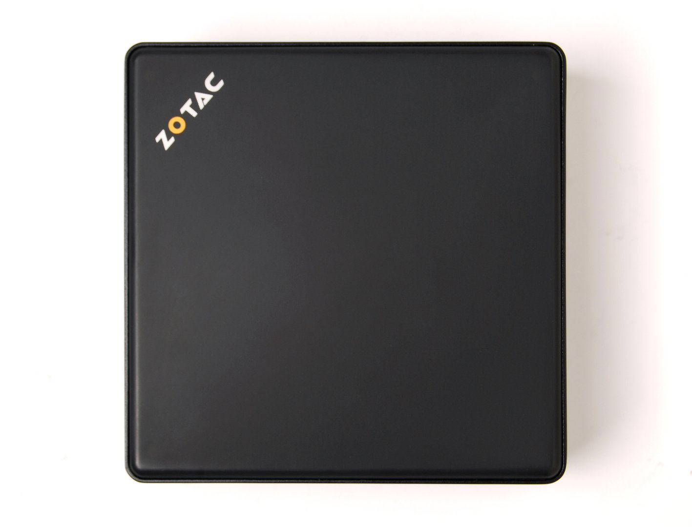 Zotac StreamBox
