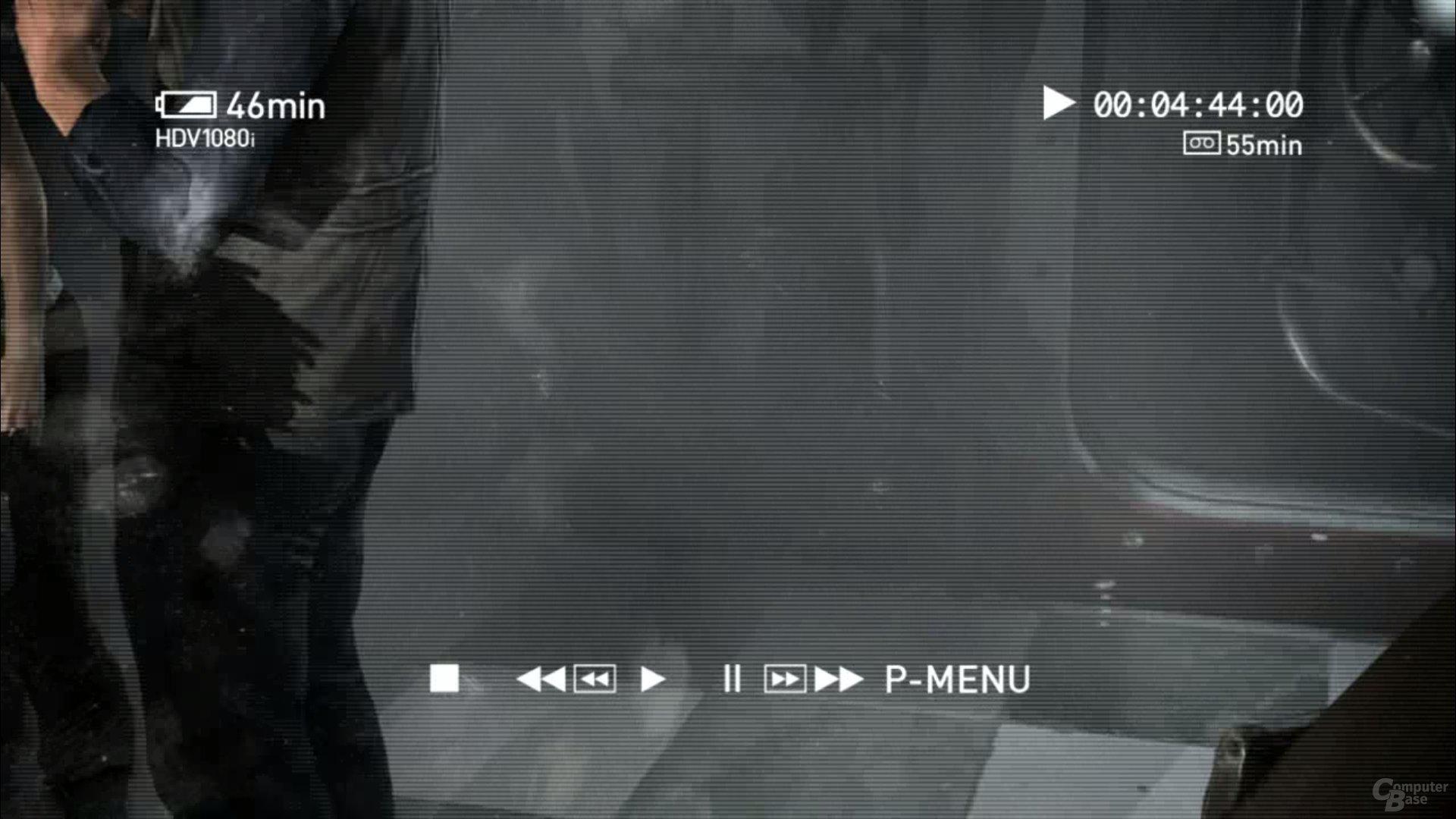 Tomb Raider im Test