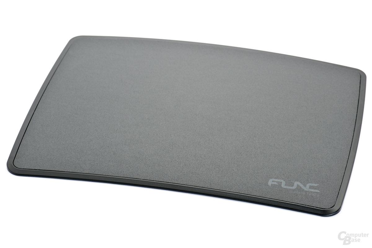 Das neue Func Surface 1030 – in zwei verschiedenen Größen erhältlich