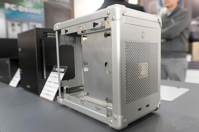PC-TU100