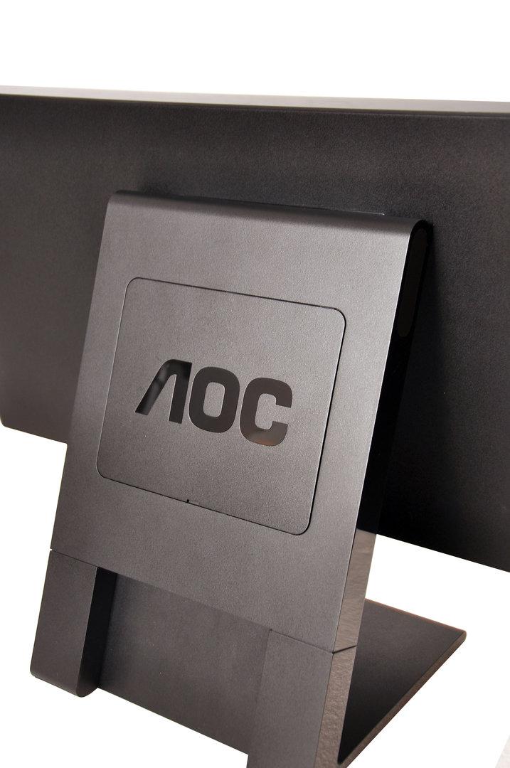 AOC q2963Pm
