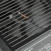 Be quiet! Dark Power Pro P10 550 Watt im Test: Schlicht empfehlenswert