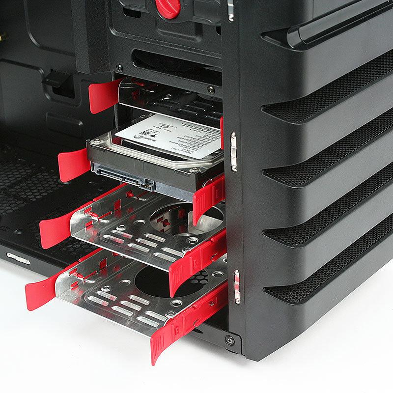 Cooltek K5 3.0