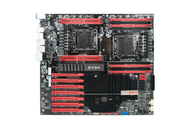 EVGA Classified SR-X