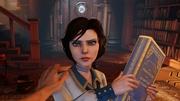 BioShock Infinite im Test: Ein Spiel, nahe der Perfektion